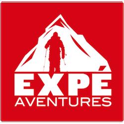 Expe-Red-Logo-250