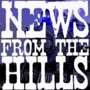 News From The Hill