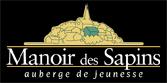 manoir_des_sapins_accueil